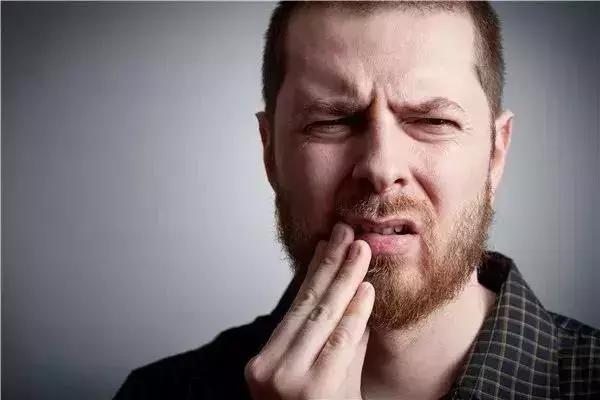 你確定你真的會刷牙嗎?