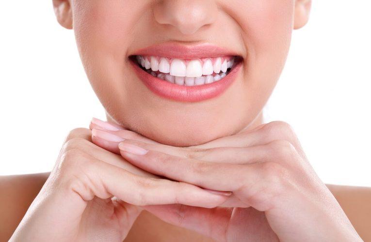 BPS吸附式假牙的優點