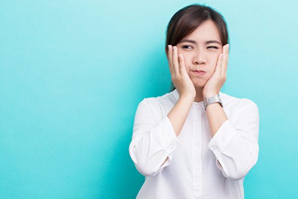矯正牙齒可能帶來的4個後遺症