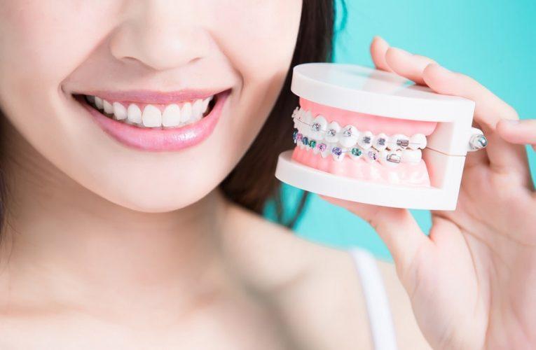 牙齒引發的嚴重致命疾病