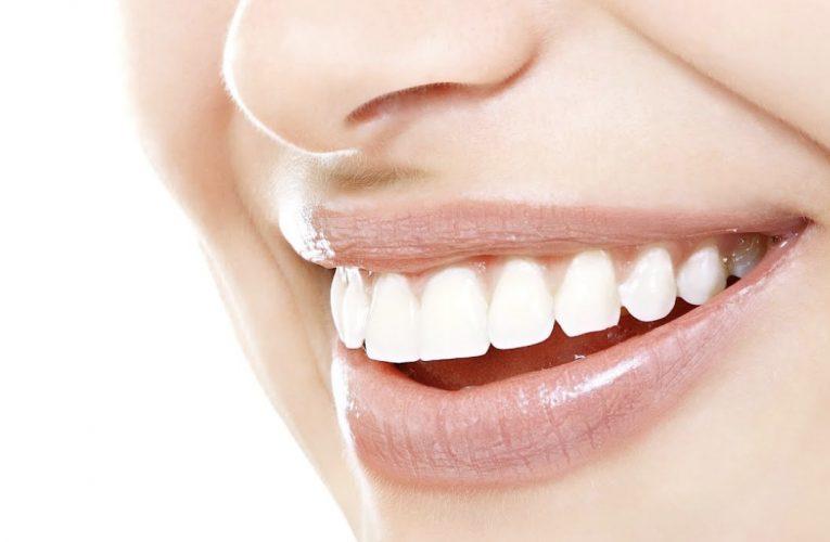 [新聞] 牙齒變黃、蛀牙問題多 牙醫利用數碼技術 打造自信笑容